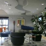 Φωτογραφία: Holiday Inn Express Hotel & Suites Hutto