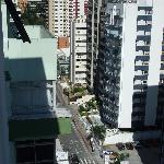 Φωτογραφία: Blue Tree Towers Florianopolis