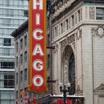 Photo de Chicago Opera Theater