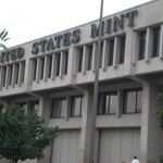 Photo of United States Mint