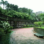 Paco Park