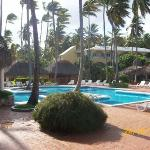 Photo de Hotel Cortecito Inn Bavaro