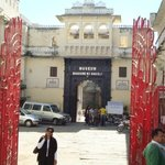 Bagore Ki Haveli