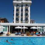  Hotel Beny, Lido di Jesolo