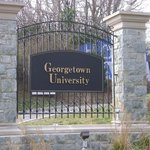 Georgetown University