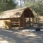 Santa Margarita KOA