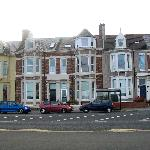  Seafront Apartments