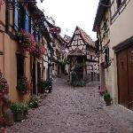 Eguisheim