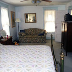 Foto de Wayman's Corner Bed and Breakfast