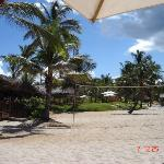 AVANI Pemba Beach Hotel & Spa照片