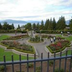 UBC Botanical Garden