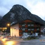 Photo of Aktiv Hotel-Pension Klingler