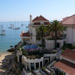 Photo of Albatroz Palace Cascais
