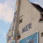 Photo of Hotel De La Mer