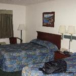 Foto Super 8 Motel Nyack