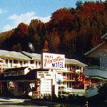 Ogle's Vacation Motel Foto