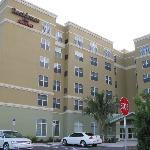 Residence Inn Fort Myers Sanibel Foto