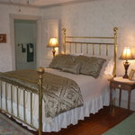 Foto de Meander Inn Bed and Breakfast