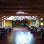 Photo of Finca Hotel Alejandria