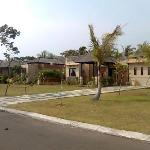 Tanjung Lesung Resort Hotel