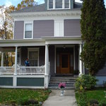 Gladsmere Bed and Breakfast