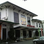 Museo Pambata