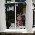  Lynwood Guest House Windermere - nella terra di Beatrix Potter