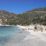  Petani Beach