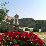 Photo of Masseria Uccio