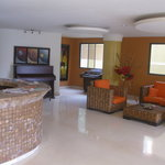 Photo of Hotel Caribe 79 Barranquilla