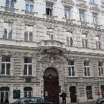 Pension Residenz