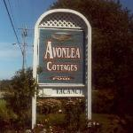 Foto di Avonlea Cottages