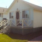 Photo of Avonlea Cottages Cavendish