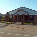 Photo of New Glasgow Lobster Supper