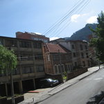 Photo of Viaggio Apartmentos Bogota