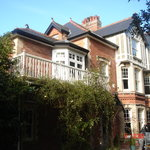 Photo of Oaklands Bed & Breakfast Bovey Tracey