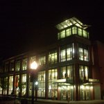 Princeton Public Library