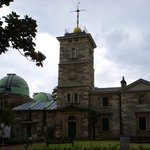 Sydney Observatory