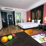 Photo de Mercure Pontianak