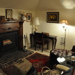Photo of This Olde House Bed and Breakfast Coos Bay