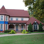 Apple Crest Inn Bed and Breakfast