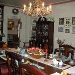Country Willows Bed and Breakfast Inn의 사진