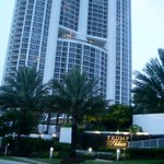 Trump International Hotel & Tower Fort Lauderdaleの写真