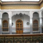 Photo of Riad Sara