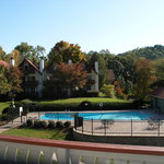 ‪Loreley Resort‬