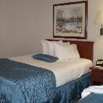 Photo de Baymont Inn & Suites of Des Moines
