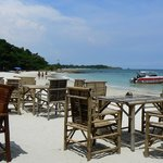 Photo of Tubtim Resort Rayong