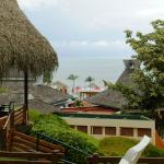 Decameron Beach Resort