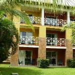 Φωτογραφία: Decameron Beach Resort