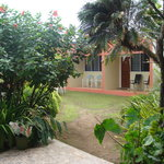 Hotel Santo Luganville